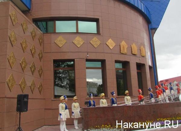 https://www.nakanune.ru/admin/images/pictures/image_big_68966.jpg