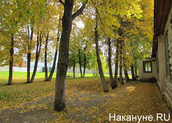 https://www.nakanune.ru/admin/images/pictures/image_big_69168.jpg