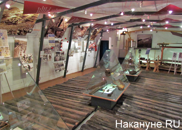 https://www.nakanune.ru/admin/images/pictures/image_big_69170.jpg