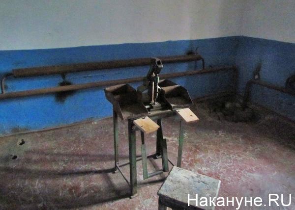 http://www.nakanune.ru/admin/images/pictures/image_big_69173.jpg