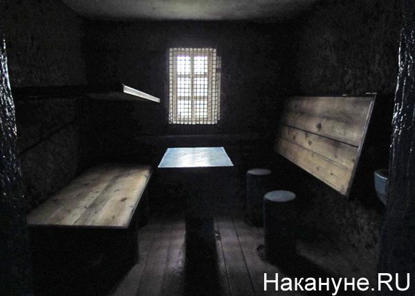 http://www.nakanune.ru/admin/images/pictures/image_big_69174.jpg