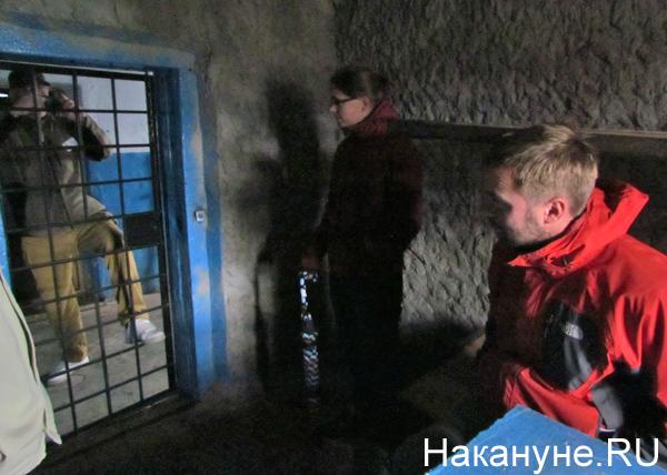 https://www.nakanune.ru/admin/images/pictures/image_big_69175.jpg