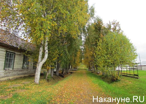 http://www.nakanune.ru/admin/images/pictures/image_big_69177.jpg