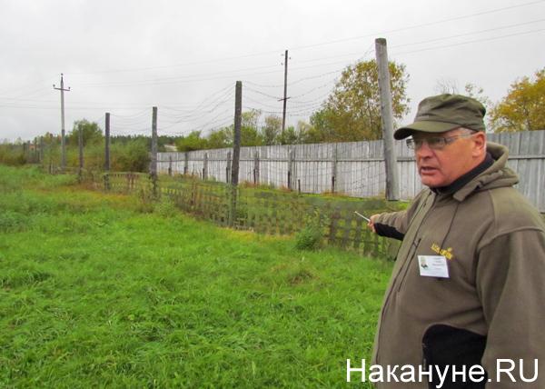http://www.nakanune.ru/admin/images/pictures/image_big_69181.jpg
