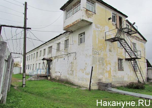 https://www.nakanune.ru/admin/images/pictures/image_big_69182.jpg