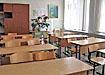 школа класс парта кабинет|Фото: Накануне.ru