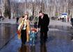 www.admhmansy.ru