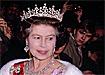 королева мать великобритания|Фото