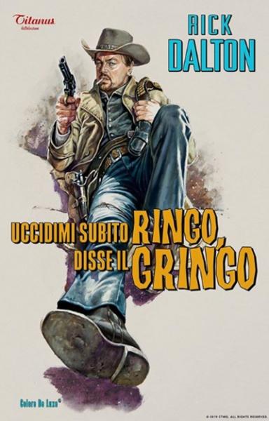 Леонардо ди Каприо Однажды в Голливуде|Фото:instagram.com/onceinhollywood
